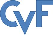 CVF logo