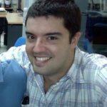 David Freire Obregón