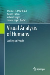 visualbookcover