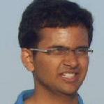 Shankkar Balasubramanian