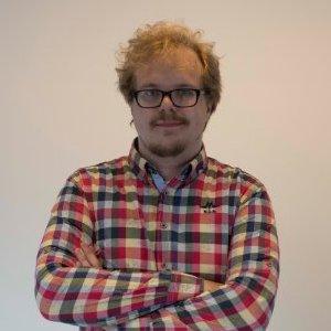 Mads Bock Christensen