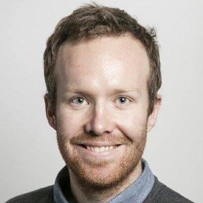 Christoffer Bøgelund Rasmussen