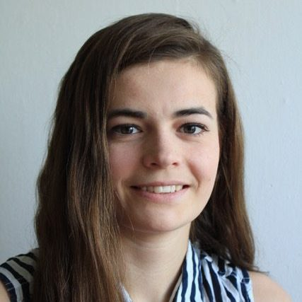 Marike Koch van den Broek