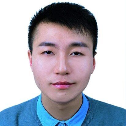Jinsong Liu
