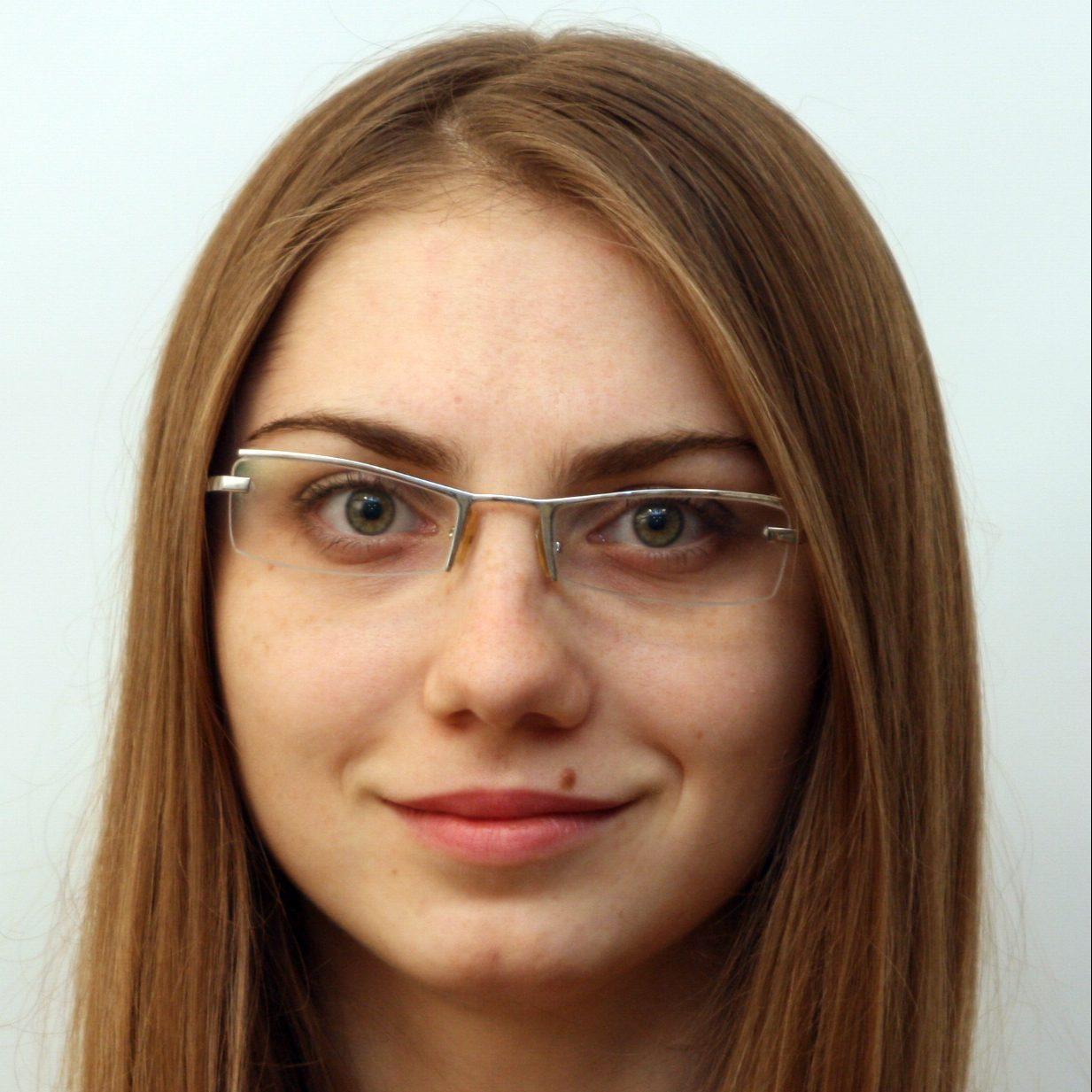 Esma Mujkic